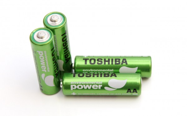 1-5v-aa-toshiba-e-power-zinc-battery