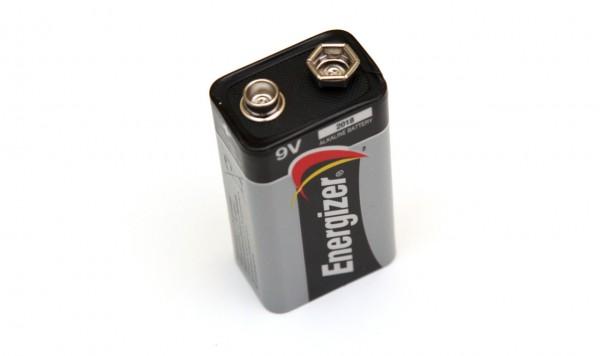 9v-energizer-alkaline-battery