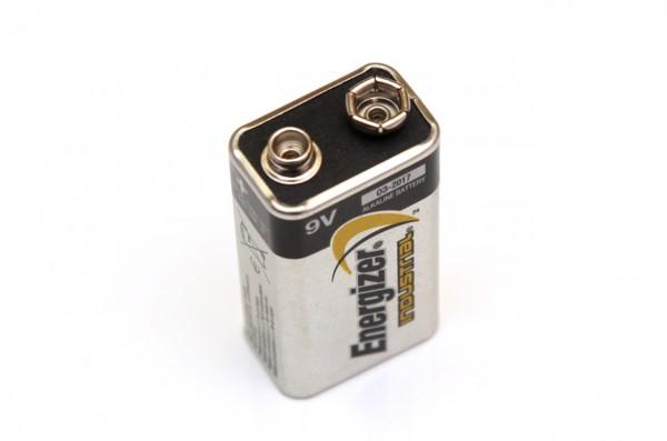 9v-energizer-industrial-alkaline-battery