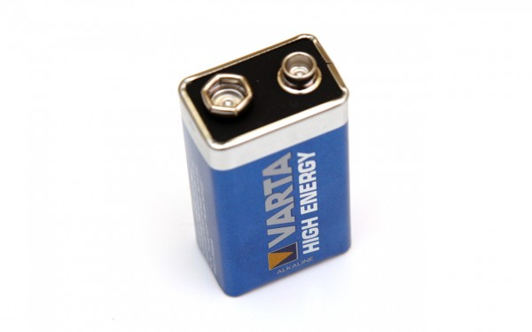 9v-varta-high-energy-alkaline-battery